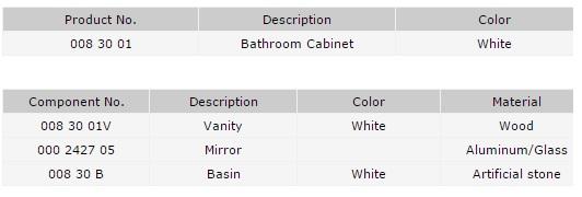 0083001-details