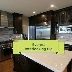 Everest-Interlocking-tile