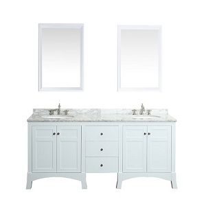 Our Vanity Cabinet Vendors | Home Art Tile Kitchen and Bath
