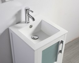 Bathroom and Kitchen Sinks in NY,Queens