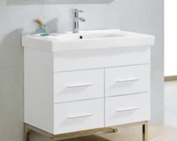 001 24 01   Home Art Tile Kitchen and Bath