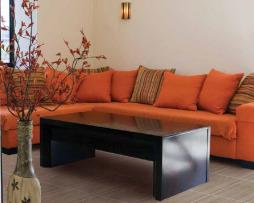 Botanica | Home Art Tile Kitchen and Bath