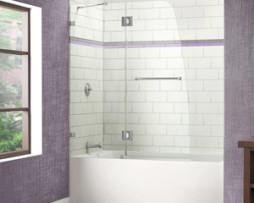 Aqua   Home Art Tile Kitchen and Bath
