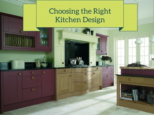 kitchen design queens ny choosing the right kitchen design home tile in ny 159