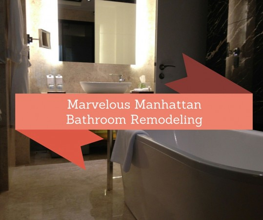 Simple If You Are Looking To Improve Your Bathroom Or Kitchen In NYC, Then You Have Come To The Right Place Our Team Of Professionals Makes Sure That Everything Is In Tip Top Condition, From Your Counters And Shower To Sinks And Tiles A