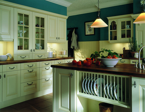 Best Kitchen Cabinet Designs in 2016   Home Art Tile Kitchen and Bath