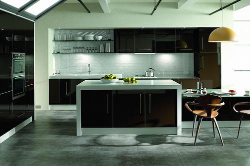 Best Kitchen Cabinet Designs in 2016