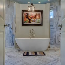 7 Bathroom Makeover Ideas That Will Blow Your Mind