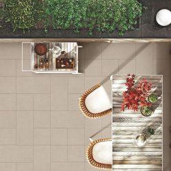 5 Ceramic Tile Patterns to Showcase Your Floor