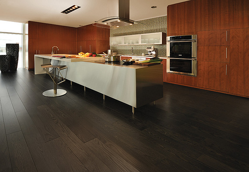 Wood Kitchen Cabinet: Choosing the Right Design   Home Art Tile Kitchen and Bath