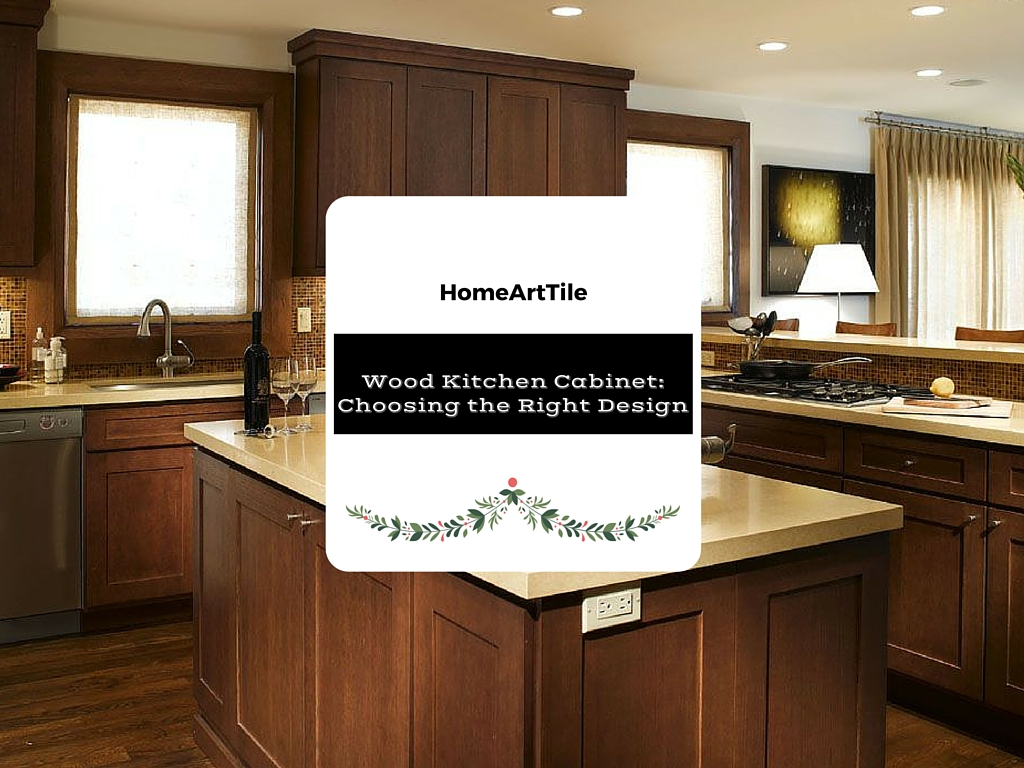 Kitchen cabinets tiles and more home art tile queens ny for Kitchen cabinets queens