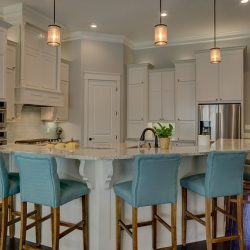 Guide to Choosing Perfect Kitchen Cabinets