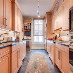 Kitchen Design Queens Ny kitchen cabinets sale | solid wood, large showroom in queens,ny