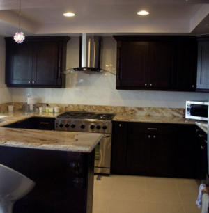 Best Kitchen Cabinet Designs in 2016 | Home Art Tile Kitchen and Bath
