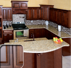 Kitchen Cabinets For Sale Affordable And Stylish In
