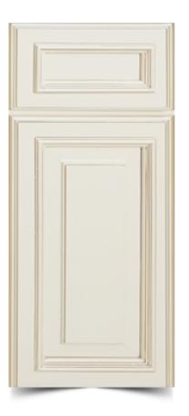 antique-white-1