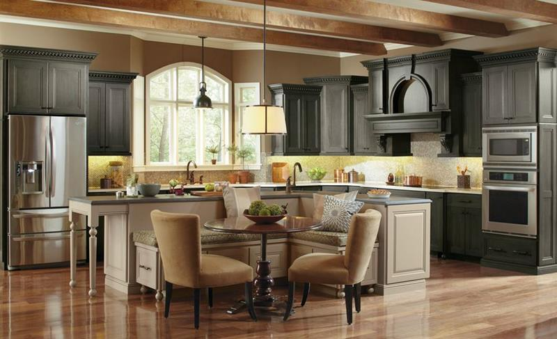 Kitchen Design Queens Ny kitchen cabinets, tiles and more home art tile | queens,ny