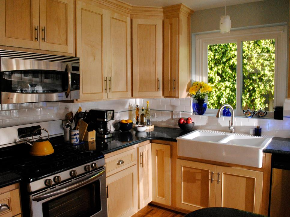 KITCHEN CABINET OUTLET in Queens NY [DEAL]–Best Prices & Service