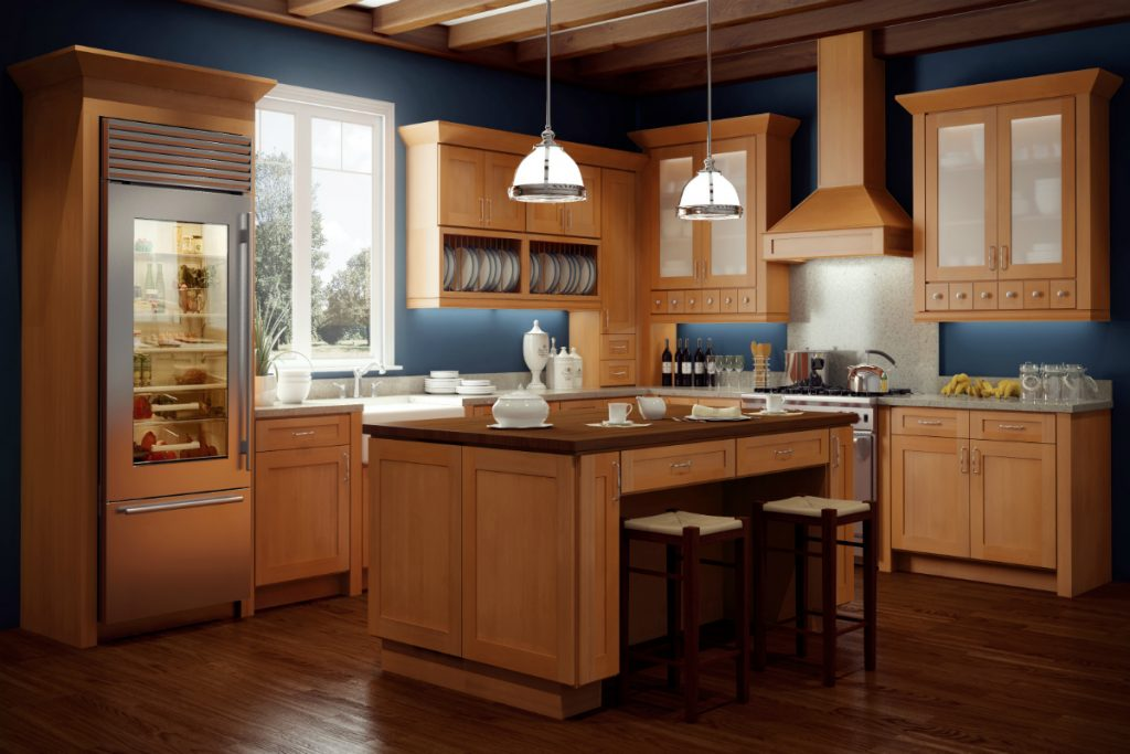 Kitchen cabinet outlet in queens ny deal best prices for Kitchen cabinets queens