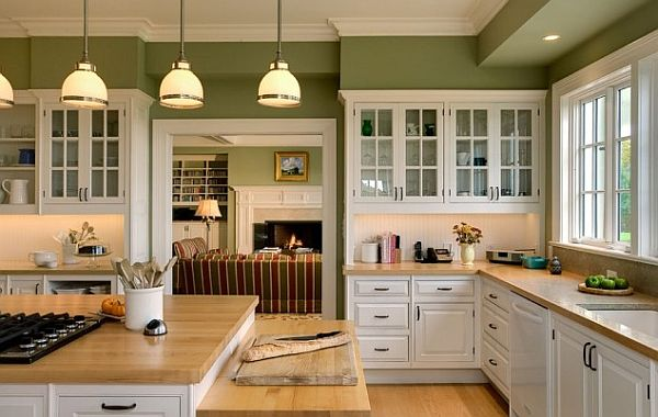 Kitchen Design Queens Ny kitchen cabinet outlet in queens ny [deal]–best prices & service