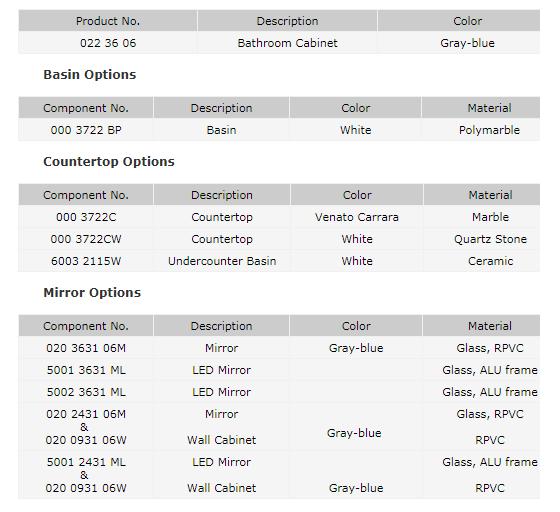 022-36-06-10