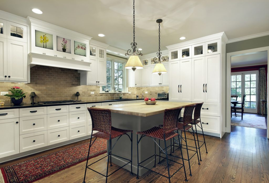 kitchen cabinets in queens ny white shaker cabinets trendy in ny 20594