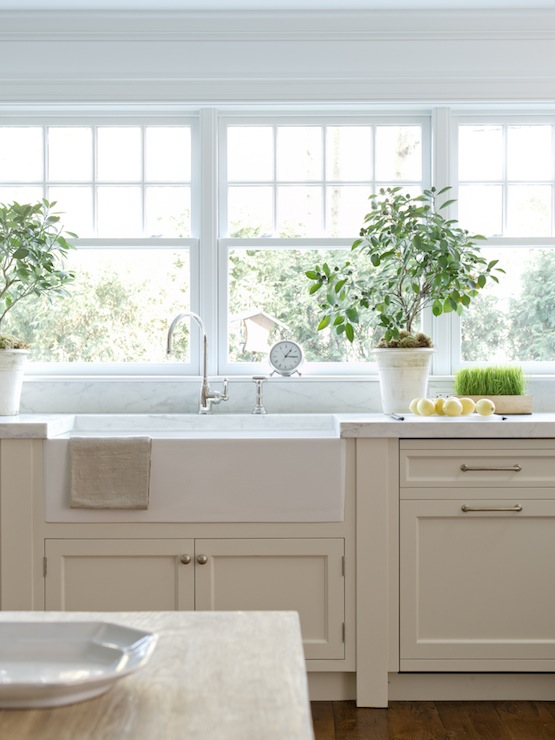 White Shaker Cabinets for Sale in Queens NY | Home Art Tile Kitchen and Bath