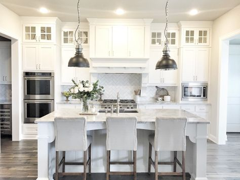 WHITE SHAKER CABINETS Discount [TRENDY] In Queens NY Gorgeous Shaker Cabinet Kitchen