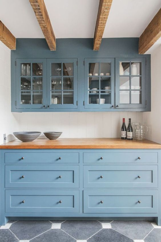 Cabinet Door Styles in 2018 – [TOP TRENDS] for NY Kitchens