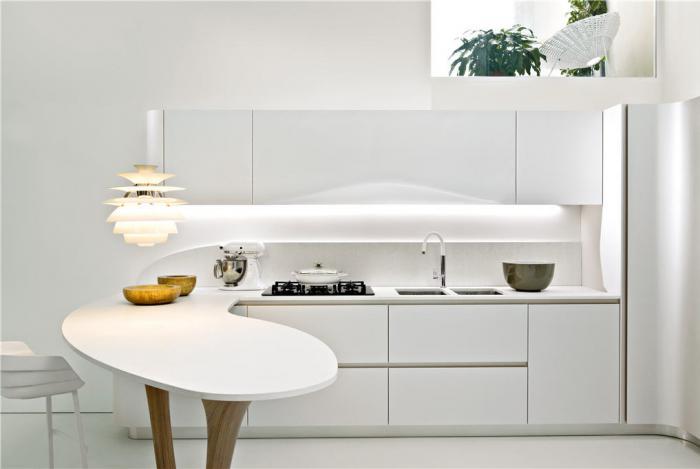 kitchen cabinet door styles. Cabinet Door Styles in 2018  Top Trends for NY Kitchens Home Art Tile Kitchen TOP TRENDS
