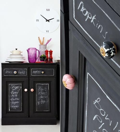 Cabinet Door Styles in 2018 – Top Trends for NY Kitchens | Home Art Tile Kitchen and Bath