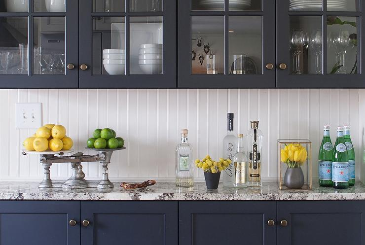Cabinet Door Styles for NY Kitchens in 2018