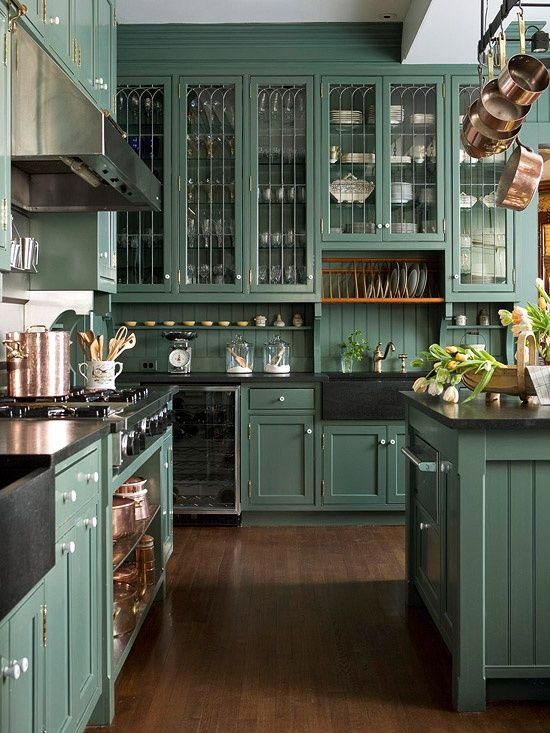 kitchen cabinets styles cabinet door styles in 2018 top trends for ny kitchens 21244