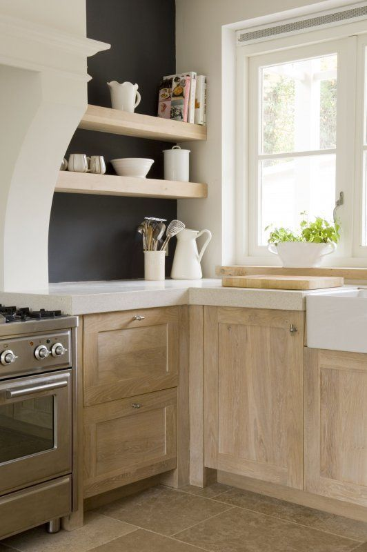 Cabinet door styles in 2018 top trends for ny kitchens for Kitchen cabinets styles