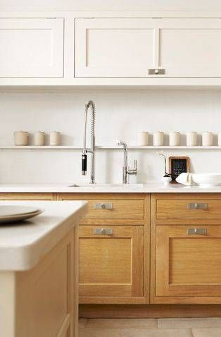 Best Kitchen Cabinets with Style and Function Buying Guide 2018 | Home Art Tile Kitchen and Bath