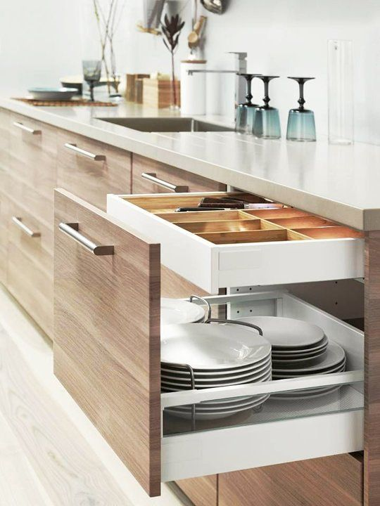 Best Kitchen Cabinets With Style And Function Ing Guide 2019 Home Art Tile