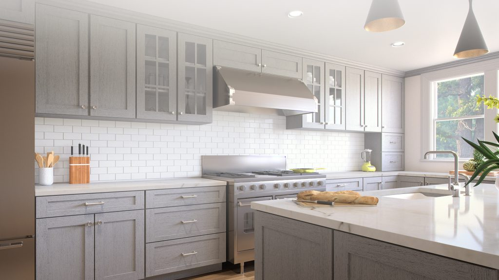 kitchen visualizer prevent space new small or sleek fabuwood this cabinet cabinetry design lines from looking feeling the clean of galaxy cabinets