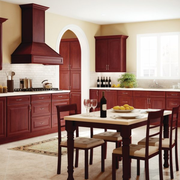 Kitchen Design Queens Ny