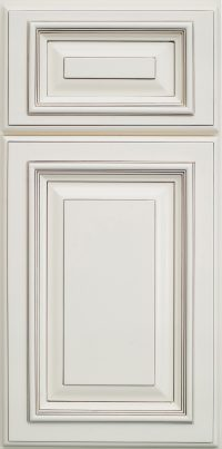 Forevermark Cabinets   Home Art Tile Kitchen and Bath