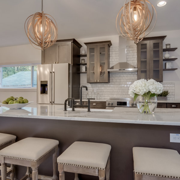 Kitchen Design Queens Ny: Forevermark Cabinets Reviews