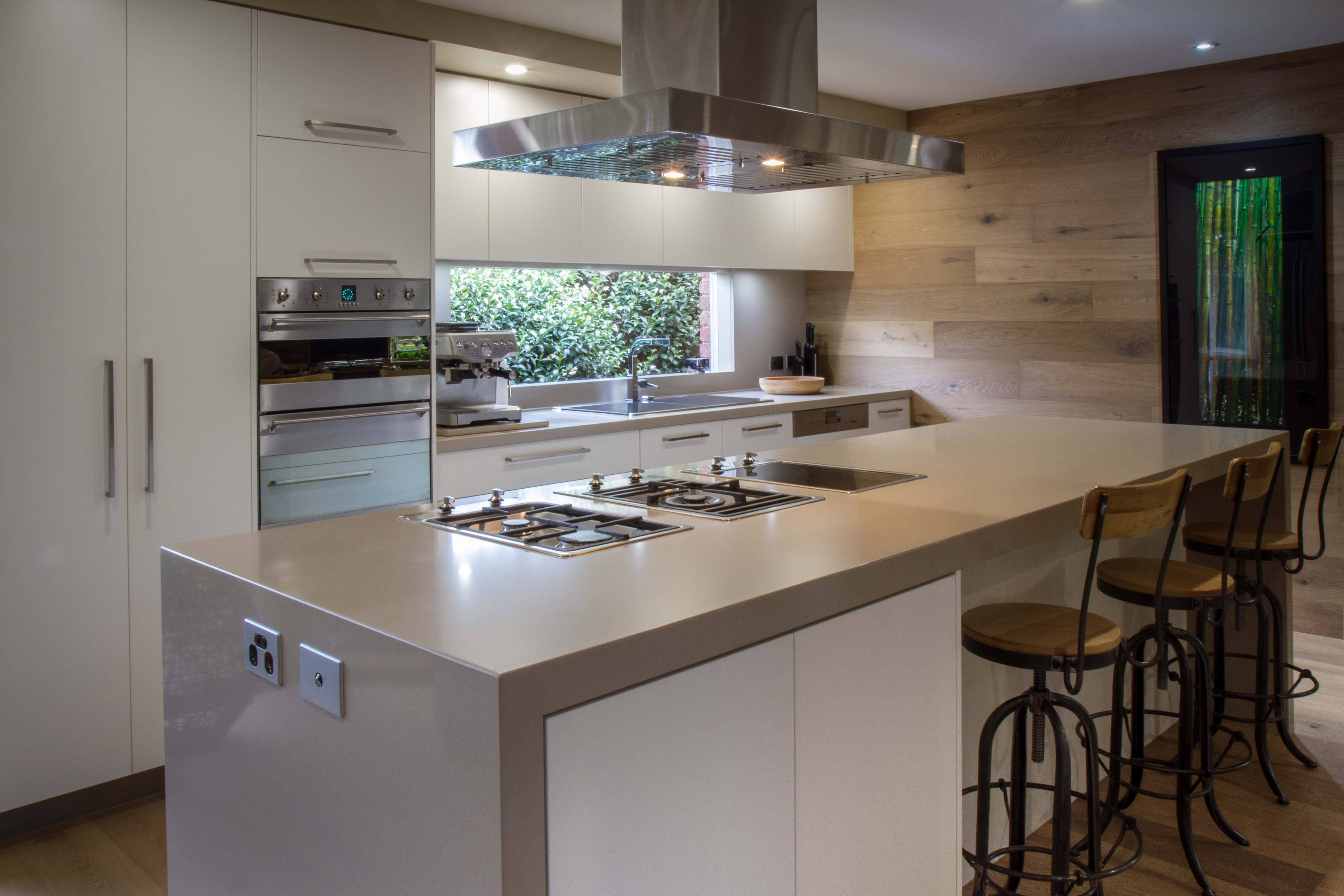 Caesarstone Countertops Guide [Everything You Need to Know]