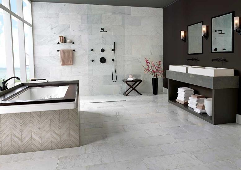  Home Art Tile Kitchen and Bath