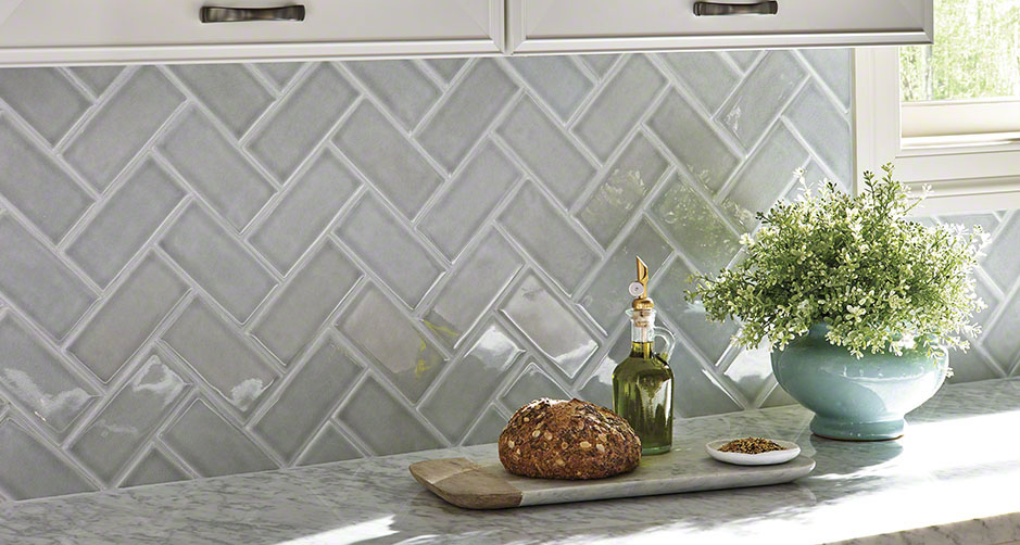 | Home Art Tile Kitchen and Bath