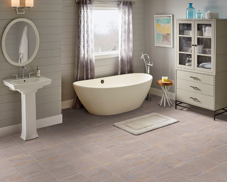 | Home Art Tile Kitchen and Bath