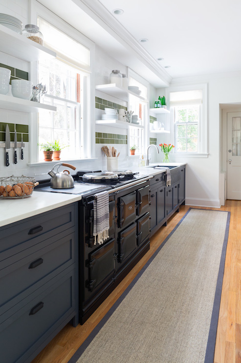 Top 20 Hot Kitchen Trends 2019 [Remodel Your NY Kitchen