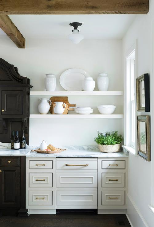 Top 20 Hot Kitchen Trends 2019 Remodel Your Ny Kitchen With