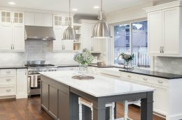 Gallery | Home Art Tile Kitchen and Bath