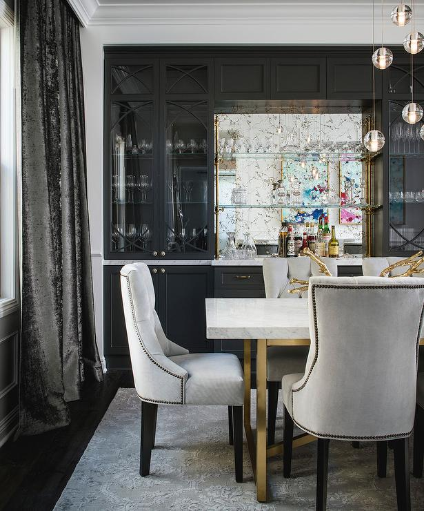 Top 20 Hot Kitchen Trends 2019 | Home Art Tile Kitchen and Bath
