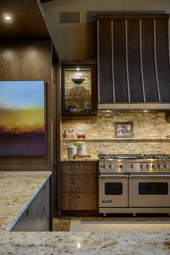 top 20 hot kitchen trends 2019 [remodel your ny kitchen with style]top 20 hot kitchen trends 2019 home art tile kitchen and bath
