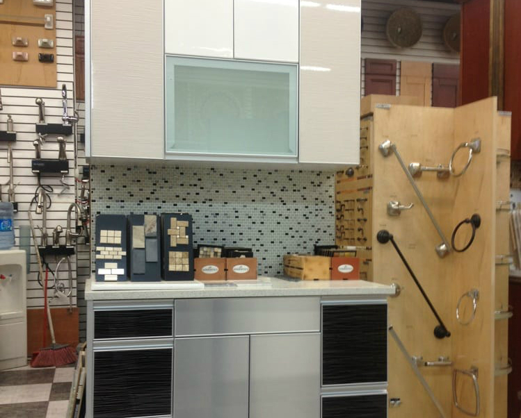 Kitchen Cabinets NYC  Only Quality & Best Offer, Shop Now